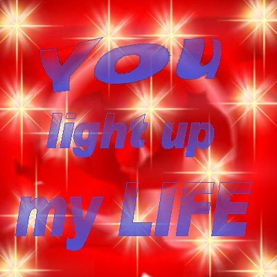 http://www.dixiesmiles.com/YOU_LIGHT_UP_MY_LIFE.JPG